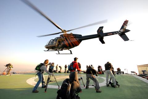 helicopterklein.jpg