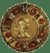 medaille_isabelle_este
