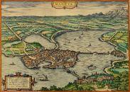 mappa_del_ducato_di_mantova_nel_1575