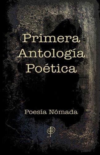 p nomada1