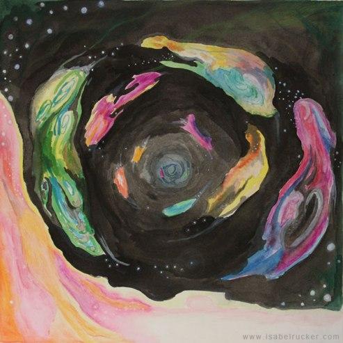 soul-meditation-gallaxy-webGallery
