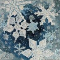 soul-meditation-snowflakes-webGallery