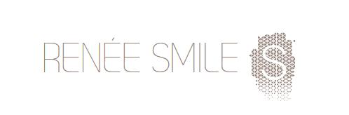 Renée Smile, la nueva frontera del ácido hialurónico