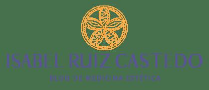 Blog de Isabel Ruiz Castedo