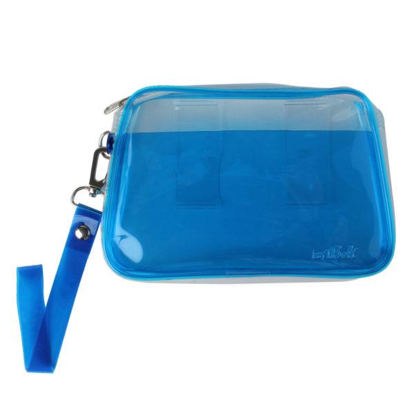 isABelt-Belt-Bag-Duo-Blue-2