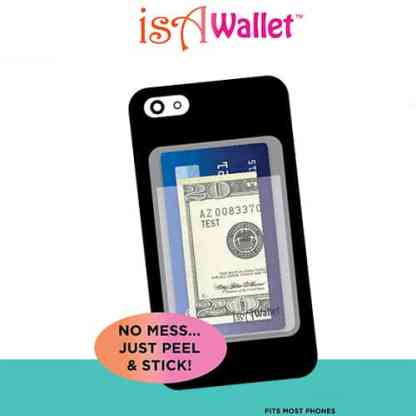 iswallet