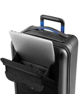smart suitcase 252x300 - 6 High Tech Gifts for Valentine's Day