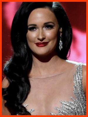 Kacey Musgraves - Celebrities