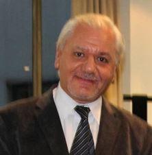 Eduardo Ritegno - Presidente