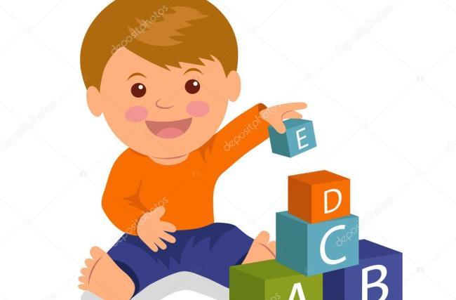 Avaliação Nacional de Educação Infantil