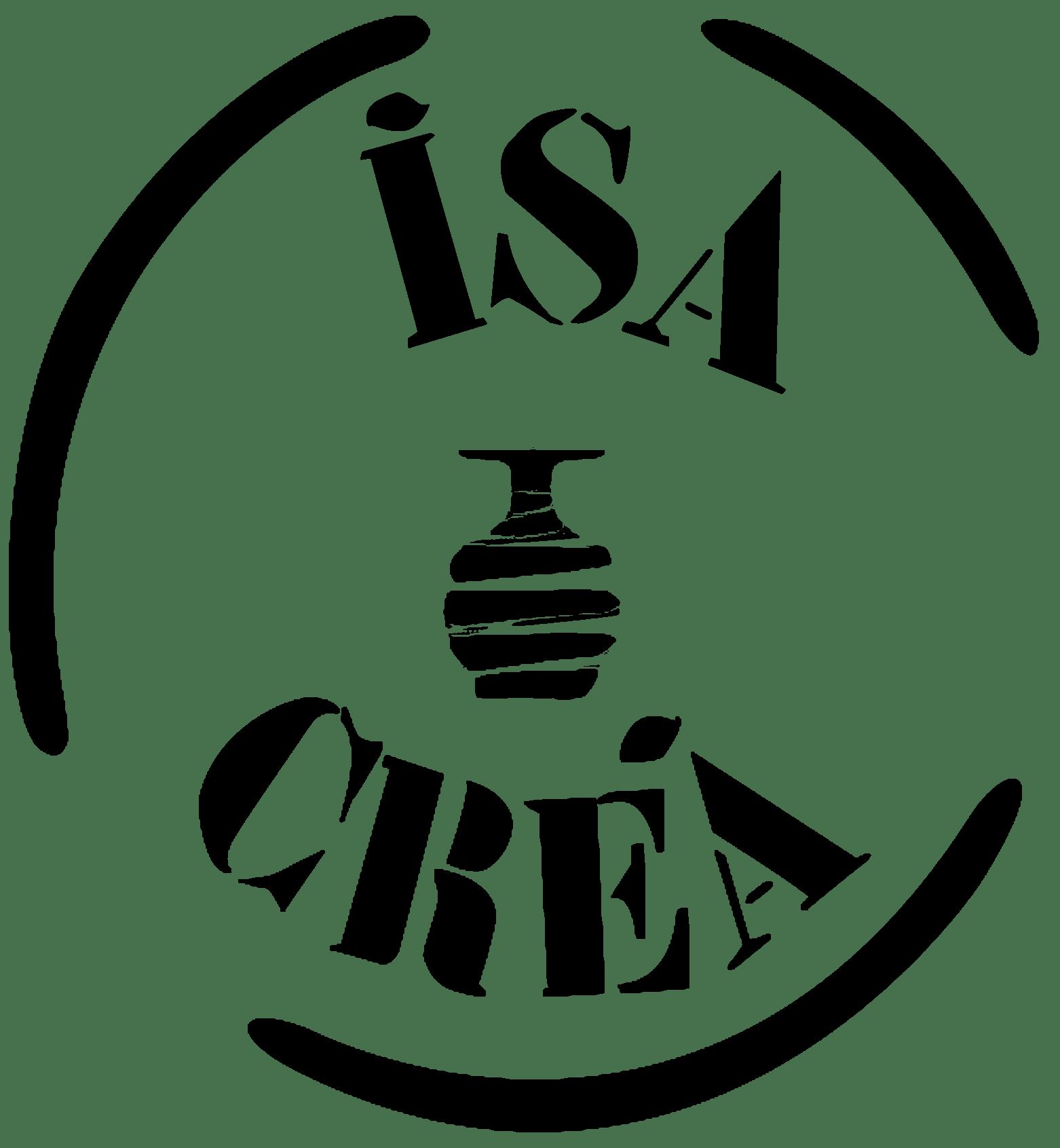 Isacréa.re