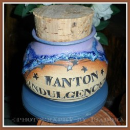 Wanton-Indulgences-pottery.