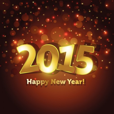 New-Year-2015-greeting-messages-450x450