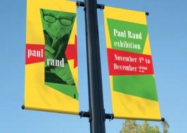 PaulRand_Banners