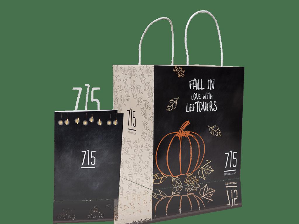 715-fall-bag-cob