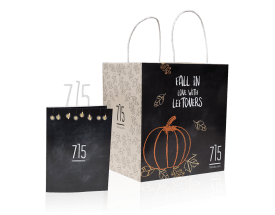 715-restaurant-feature