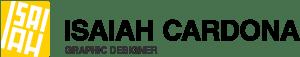 isaiahcardona-website-logo