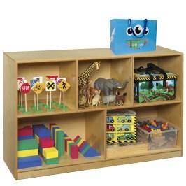 kids-shelf-Kazoom