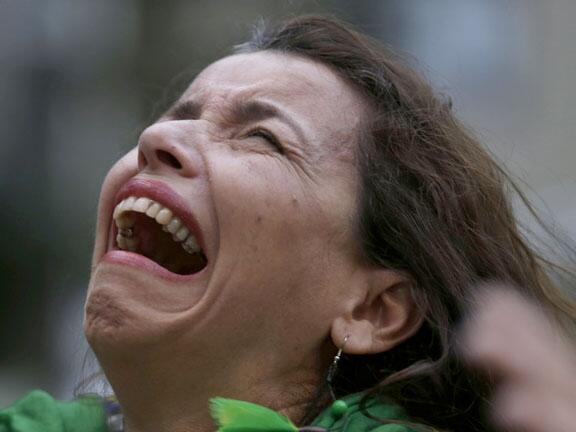 brazil 8