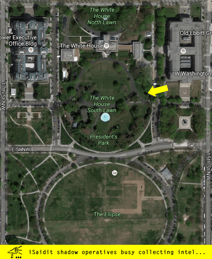 white-house-satellite-view