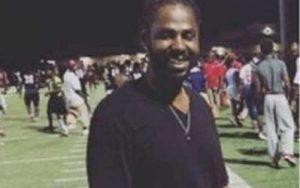 david-williams-football-coach-murdered-400x2501