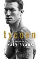 TYCOON katy Evans FB