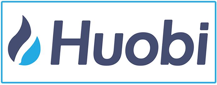 Hubi(フォビー)