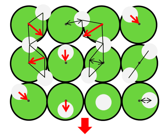fig-41