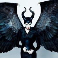 มาเลฟิเซนต์(Maleficent) ความจริงหลังปีกสีดำทะมึน