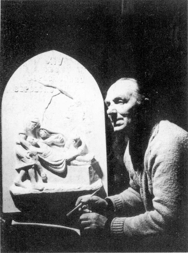 Giuseppe Asciutti