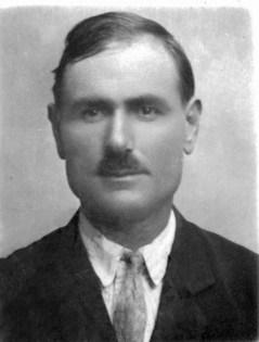 Giuseppe Belluccini
