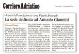 Il-Corriere-Adriatico.13.11.2013