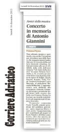 Il-Corriere-Adriatico.16.12.2013