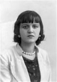 Giorgia Ranconi