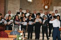 2009 10 04 Piane di Falerone