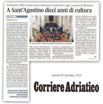 Il-Corriere-Adriatico.-30.12.14