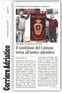 Corriere-Adriatico.-7.4.15