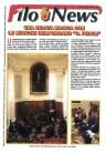 filonews-maggio2008 n.42