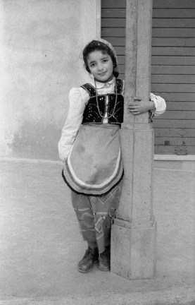 """21. Gianna Scataglini - Fototeca Comunale """"B. Grandinetti"""""""