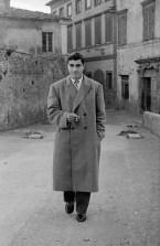"""32. Cerquetti Antonio - Fototeca Comunale """"B. Grandinetti"""""""
