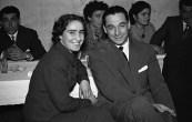 """41. Scataglini Armando e Melatini Gabriella - Fototeca Comunale """"B. Grandinetti"""""""