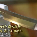 京都ぶらり歴史探訪 ~大人気の刀剣第三弾~