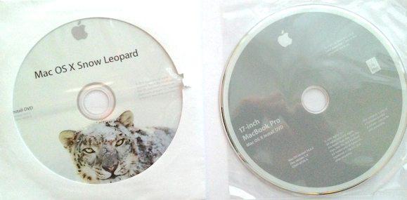 OSX-SL_DVD