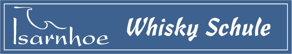 Isarnhoe Whisky Schule