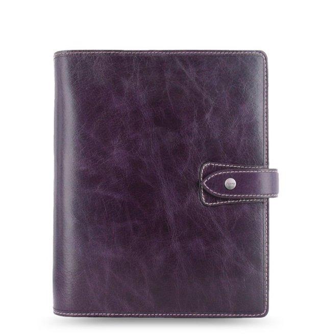 filofax-malden-a5-purple-large