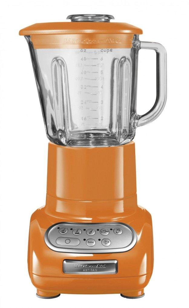 KitchenAid-Artisan-Blender-Tangerine-Front-970x1579