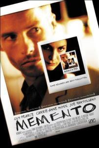 Memento-230609861-large