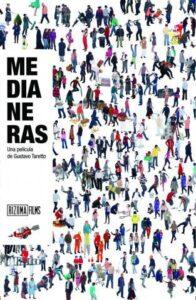 Medianeras-750121816-large