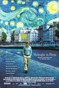 Midnight_in_Paris-224118489-large
