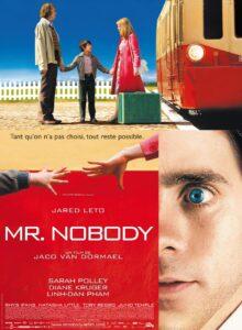 Las_vidas_posibles_de_Mr_Nobody-476813280-large
